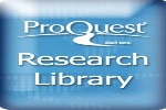 Research Library 11