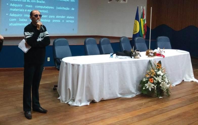 Josenildo Costa