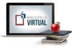 Biblioteca Virtual 3